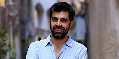 LATE Lunches - 'Transnational Tourism and Cultural Trauma in Contemporary Majorcan Culture' by Dr GuillemColom-Montero