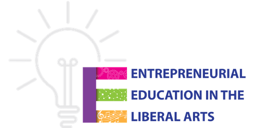 Design Thinking & Embedding Entrepreneurial Education Workshops