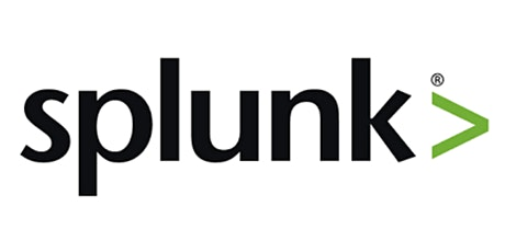 Balancing PM & Software Development Practices by Splunk Sr PM tickets