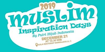 Muslim Inspiration Days