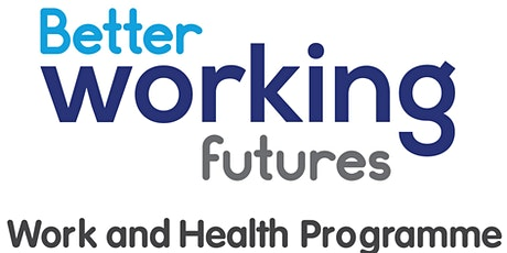 Employer Breakfast with Better Working Futures tickets