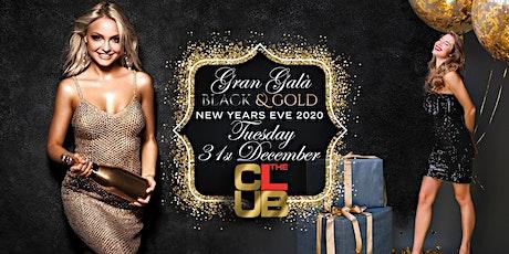31 Dicembre | CAPODANNO | THE CLUB | Milano | info 3289156422 biglietti