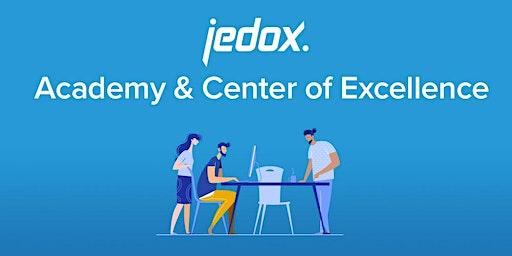 Jedox Partner-Powerweek.Freiburg