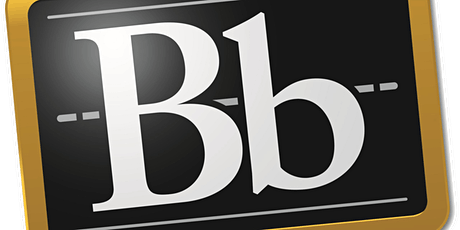 Managing Students In Blackboard: Content Release, Groups & Grade Centre tickets