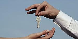 How Tenancy Administration can enhance your life as a property owner