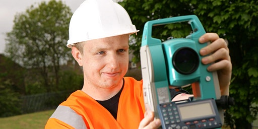 FREE CSCS Card - Construction Course