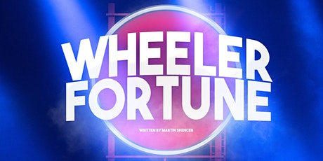 Wheeler Fortune tickets