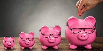 Budget Step - SCC (Woburn)