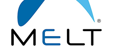 How to use the MELT method to reduce the impact of stress on the body tickets