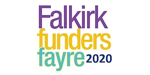 Falkirk Funders Fayre 2020