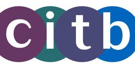 CITB Construction Employer Support tickets