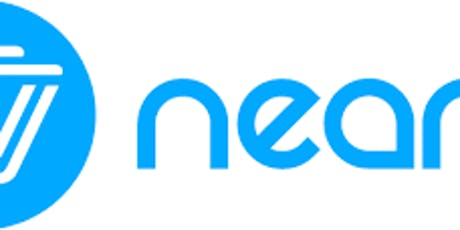 Interactive Classrooms made easy with Nearpod tickets