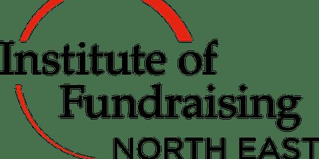 IoF North East Raise and Shine - January tickets