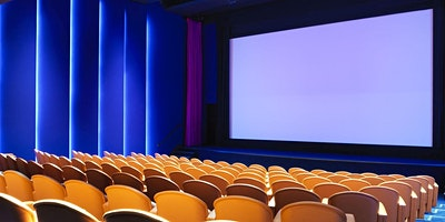 Exclusive Hollywood Movie Preview in aid of Mind