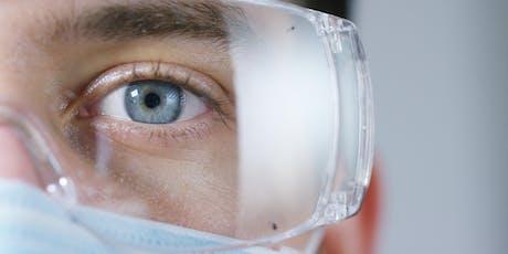 Compliance i Due diligence per a biotech i Healthcare start-ups entradas