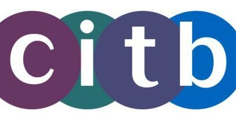 CITB Construction Employer Support Event tickets