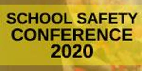 National School Response Conference 12th Edition tickets