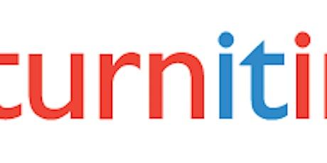 TurnItIn: From Zero to Hero tickets