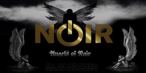 Angels of NOiR®