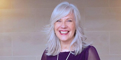 The Business Lounge, Medway with guest host and speaker Helen Willsher