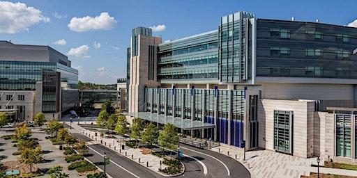 Duke University Hospital 2nd Annual Respiratory Care Student   Symposium