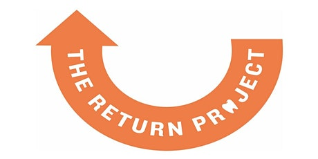 RETURN: Barriers & tools to reduce inequalities in planned dental visiting tickets