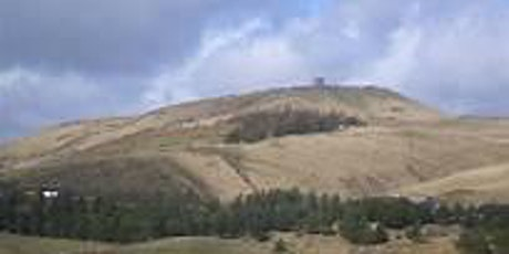 Trail Running For Beginners - Rivington Pike tickets