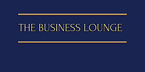 The Business Lounge, Tunbridge Wells