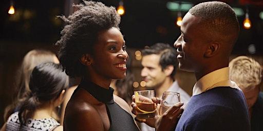 Milton Keynes Speed Dating | Age 24-38 (38705)