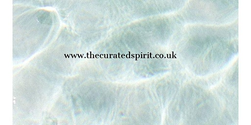 The Curated Spirit