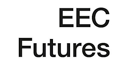 EEC Futures Careers Fair 2020 tickets