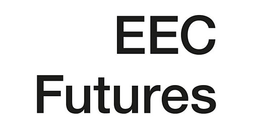 EEC Futures Careers Fair 2020