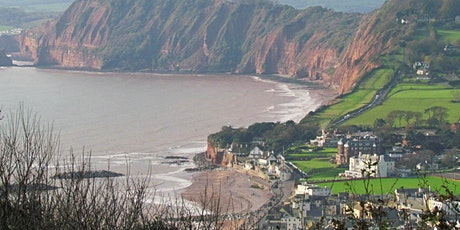 Pi Singles Walk and Lunch -  Sidmouth to Salcombe Hill circular walk tickets