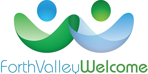 Forth Valley Welcome - New Volunteer Induction & Training