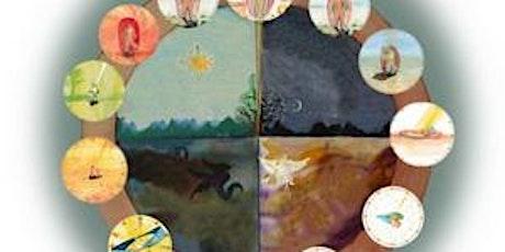 Rencontre avec la Rose-Croix d'Or: La réincarnation, le Karma et la destiné billets