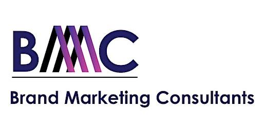 Free Marketing Training For SMEs