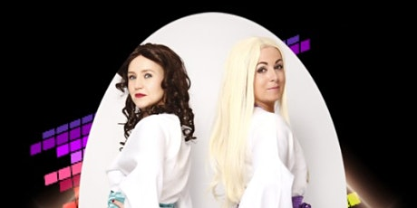 Dancing Queen - The Music of Mamma Mia (Live Tribute) tickets