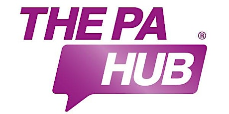 The PA Hub Liverpool Development Event  tickets