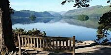 Trail Running Weekend at Derwentwater