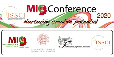 MIC Conference 2020 biglietti