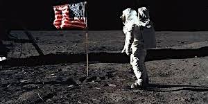 Apollo 11 and the Origin of the Moon