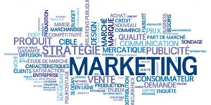 Stage PACK VENTE, MARKETING & COMMUNICATION