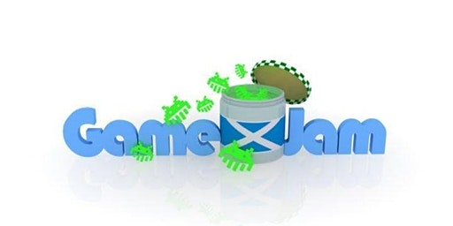 Global Game Jam Glasgow - 2020