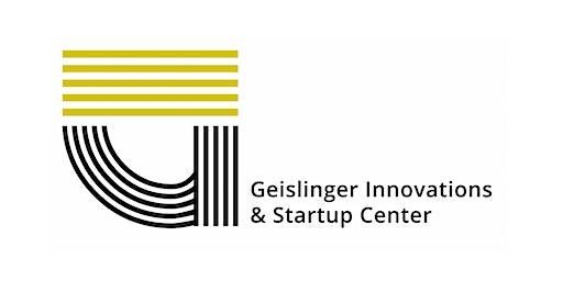 Networking Veranstaltung im G-INNO (#4)