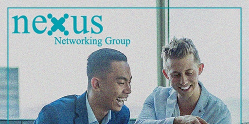 Nexus Networking - General Open Day Event