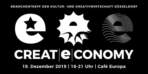 creat|e|conomy Vol. V
