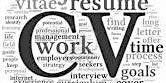 CVs with impact