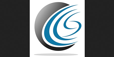 Internal Auditor Basic Training Workshop - El Segundo, CA - (CCS) tickets