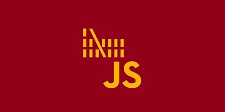 Stencil.js + Another Microservices Framework - RomaJS Dicembre 2019 biglietti