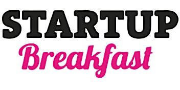 Startup Breakfast @Rene Dhemant Online-Marketing